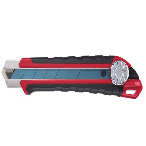 Выдвижной Нож MILWAUKEE 18 Мм
