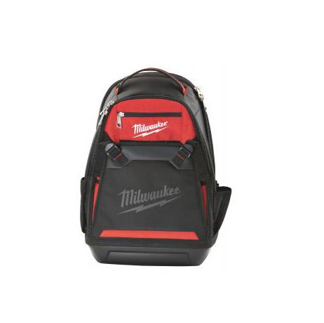 Рюкзак MILWAUKEE Jobsite backpack